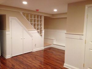custom build ins westchester county