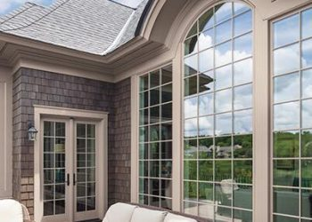 westchester-window-replacement