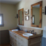 custom built ins Westchester Carpentry