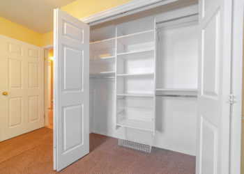 ardsley custom closets
